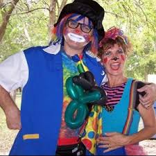 birthday party clowns clowns every occasion professional clowns best clowns in tennessee