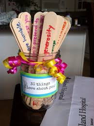 gifts for someone turning 60 i really want someone to do this for me visit and like me at