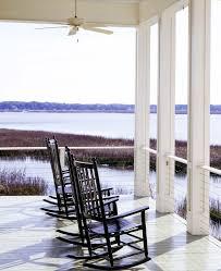 modern deck railing deck modern with aluminum windows balcony