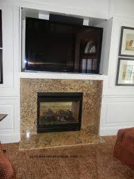 remodeling your home with granite u0026 marble granite u0026 marble