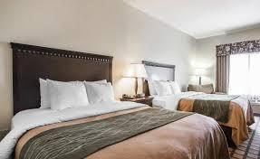 Comfort Suites Montgomery Al Comfort Inn U0026 Suites Montgomery