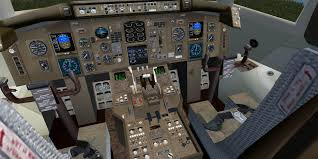 cloud9 virtual airlines boeing 757 300 for fsx