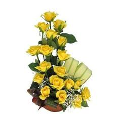 best place to order flowers online 273 best send flowers gifts cakes and more online in india