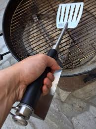 Backyard Grill Heat Plate by Dirty Smoke Bbq Blog Review Grill Daddy Heat Shield Tongs And