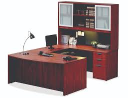 u shaped desks office build your own u shaped desk newvo interiors idolza