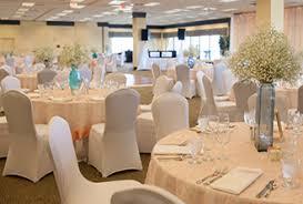 myrtle wedding venues myrtle sc lgbt weddings springmaid resort