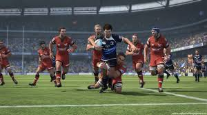 challenge ps3 jonah lomu rugby challenge preview ps3 the average gamer