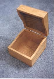 Wooden Jewellery Box Plans Free by Free Woodworking Plans Simple Jewelry Box Woodworking Creation Plans