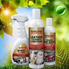 Car Cleaner Interior Best Car Interior Cleaning Products For 2014 15