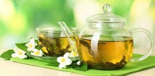 Teh Melati 5 manfaat teh melati dan efek sing yang harus diwaspadai