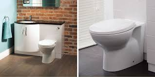 bathroom space saving ideas space saving bathroom ideas