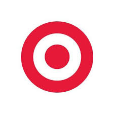 target black friday promo codes target coupon u0026 promo codes stylinity 2017 20 off