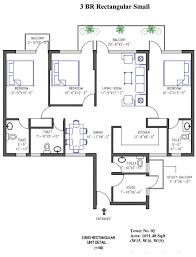 spire greens floor plan floor plan