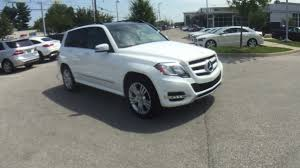 lexus suv certified pre owned certified pre owned 2015 mercedes benz glk glk 250 bluetec 4matic