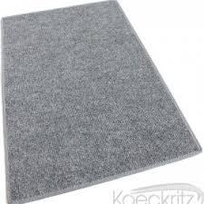 Outdoor Rubber Rugs Midnight Inspiration Indoor Outdoor Olefin Carpet Area Rug