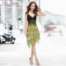 online buy wholesale ladies u0026 39 cocktail dress from china ladies u0026