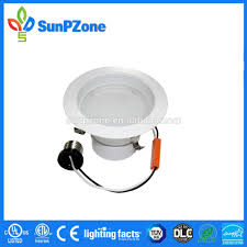 ip65 led downlight ip65 led downlight suppliers and manufacturers