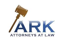 ark attorneys at law