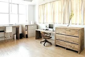 Diy Desk With File Cabinets File Cabinet Desk Diy Best File Cabinet Desk Ideas On Filing