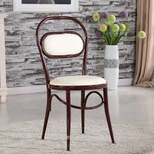 cheap metal dining chairs cheap metal dining chairs suppliers and