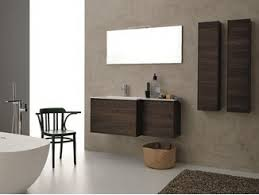 bathroom furniture set jaku by novello design stefano cavazzana