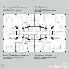 free house blue prints housing blueprints floor plans southwestobits com