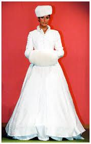 robe de mariã e hiver robe mariage hiver photos de robes