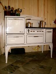 1920 gas oven cook stove 1920s kitchen idea pinterest stove