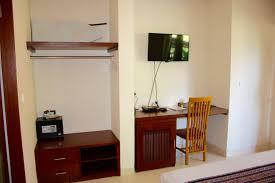 Hidden Room Desak Putu Putra Hidden Ubud Bali Accommodation Hsh Stay