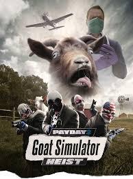 un background en html5 para halloween payday 2 goat simulator heist overkill software