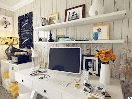Minimal Computer Desk 17 Minimalist Computer Desk Designs Ideas Design Trends