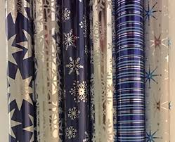 foil christmas wrapping paper best foil christmas wrapping paper with image emailcash storify