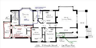 floor plan creator free on pinterest design free floor plan software cafe plans best free