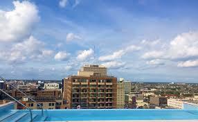 photo gallery 925 common luxury apartments