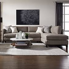 livingroom sectionals living room sofas and sectionals
