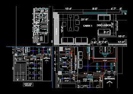 2d autocad and interior design autocad rocket potential