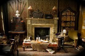 gothic interior design goth living room awesome modern gothic interior design with its