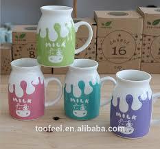 fancy coffee cups funny shaped coffee mug wholesale fancy coffee cups and mugs buy