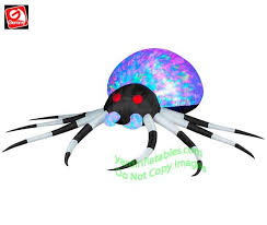 143 best coming to inflatables 2014 images on