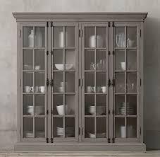 4 Door Cabinet Casement 4 Door Cabinet