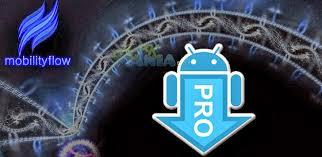 atorrent pro apk atorrent pro torrent app v2 1 5 5 apk galaxy station