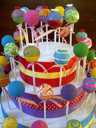 127 cake pops images cake ball food parties