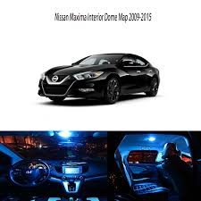 nissan maxima xtronic cvt 2010 compare prices on nissan maxima 11 online shopping buy low price
