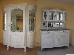 vitrine de cuisine relooking vitrine vannes rennes lorient 9 relooking cuisine