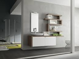 Specchio Ikea Bagno by Awesome Mobili Bagno Ad Angolo Gallery Skilifts Us Skilifts Us