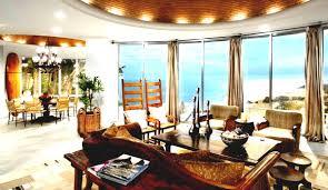 best decorating catalogs free photos decorating interior design