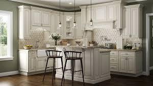 Discount Kitchen Cabinets Kansas City Home