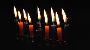radio hanukkah hanukkah lights 2017 npr