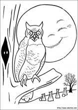 halloween coloring pages coloring book color halloween