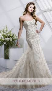 wedding dresses leicester bradgate brides bridal salon designer wedding gowns